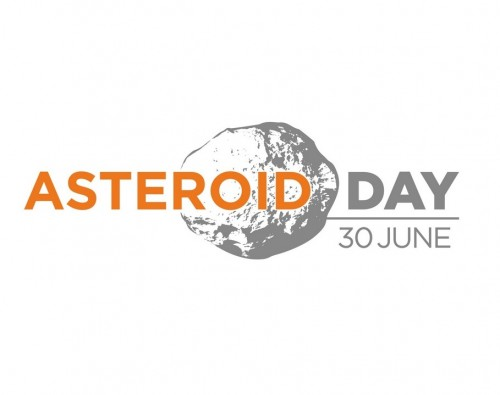 Asteroid Day LIVE