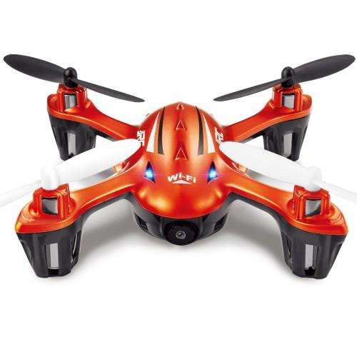 JJRC - drony