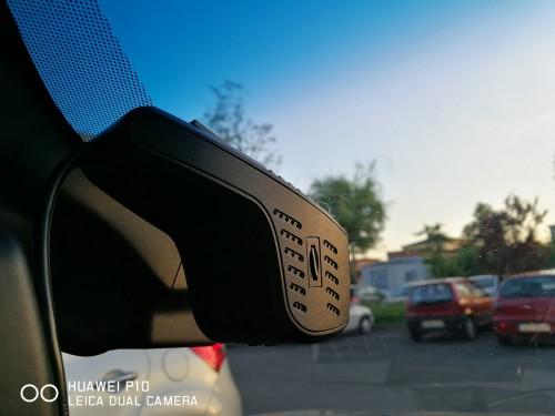 Test U-Drive WiFi MT4060