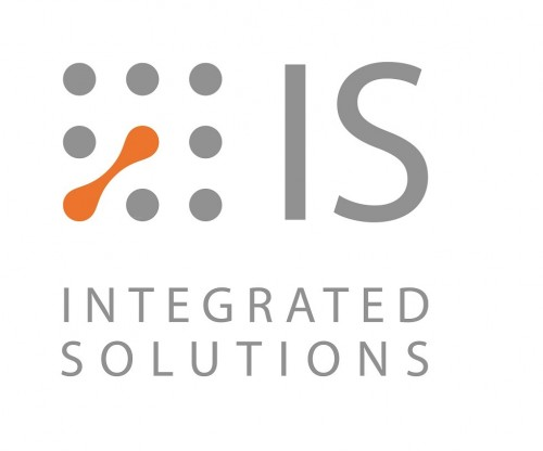 logo Integrated Solutions