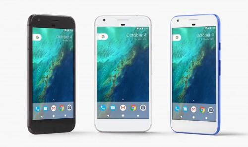 google pixel 2017-06-15