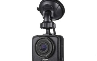 SmartGPS DVR-1100L Wifi i GPS i DVR-1300L GPS