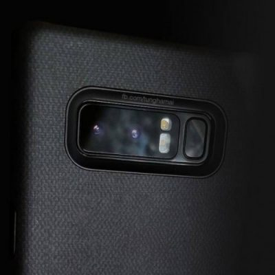galaxy note 8 real foto 2017-07-06