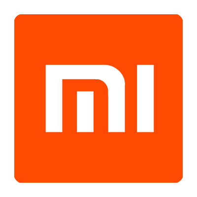 redmi note 5a 2017-07-10