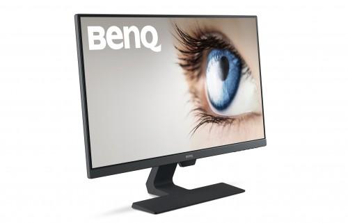 BenQ GW2480 i GW2780