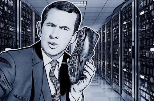 oszustwa telefoniczne