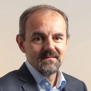 Jacek Niewęgłowski