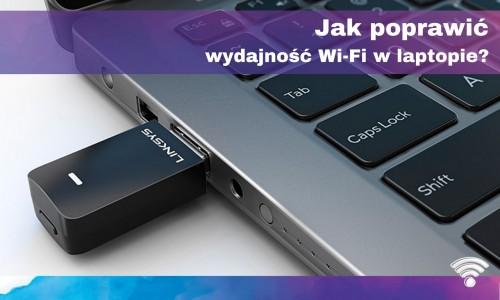 Linksys - Wi-Fi