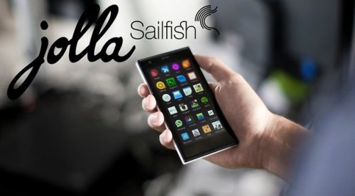 Sailfish X