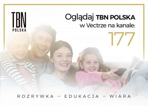 TBN Polska