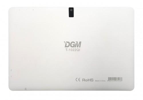 Tablet DGM