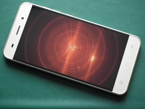 Test Telefunken Diamond LTE Gold