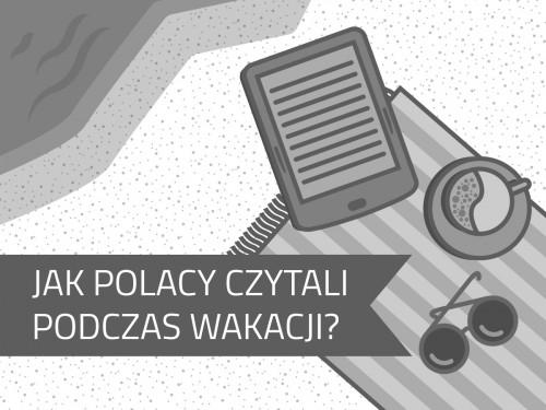 E-booki dla Polaków
