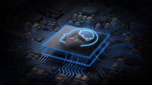 Huawei na IFA 2017