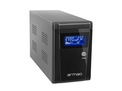 Armac - UPS-y