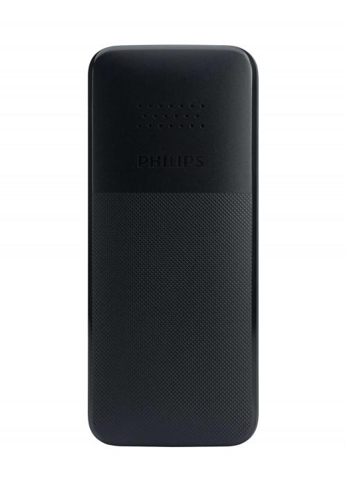 Philips E106