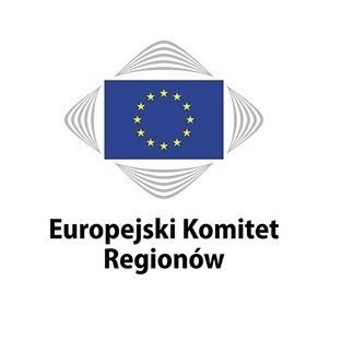 Europejski Komitet Regionów