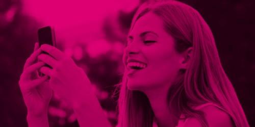 T-Mobile Ubezpieczenie Urządzenia Basic