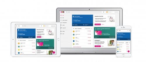 Telekom Banking w Alior Banku