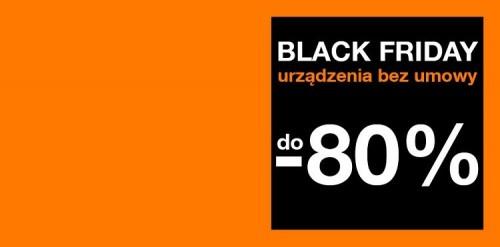 orange obni ki w nowym sklepie bez umowy na black friday portal telekomunikacyjny. Black Bedroom Furniture Sets. Home Design Ideas