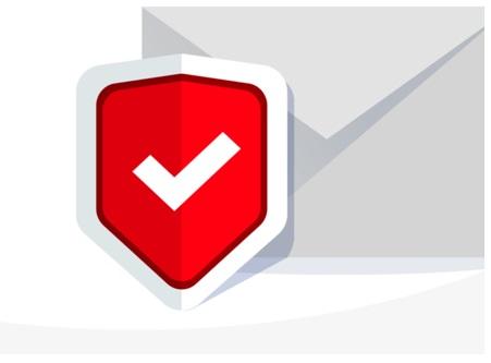 WP i o2 - e-mail