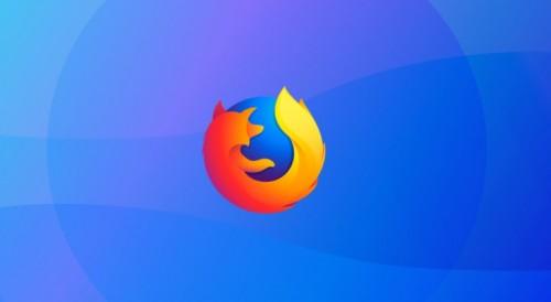 Firefox Quantum Compositor