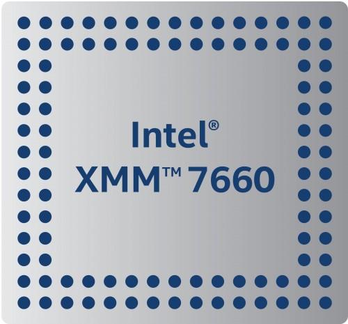 Intel XMM 7660