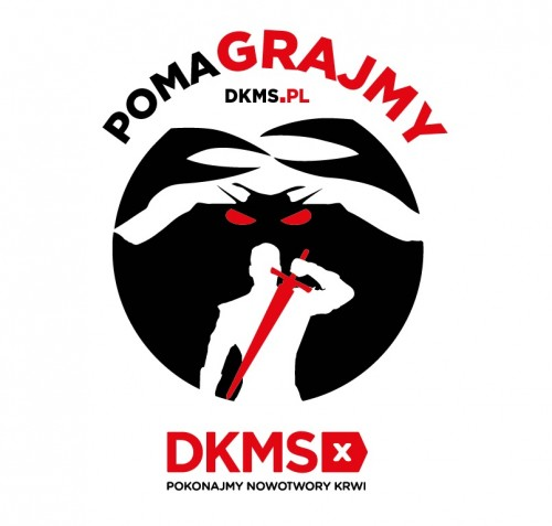 Logo PomaGrajmy