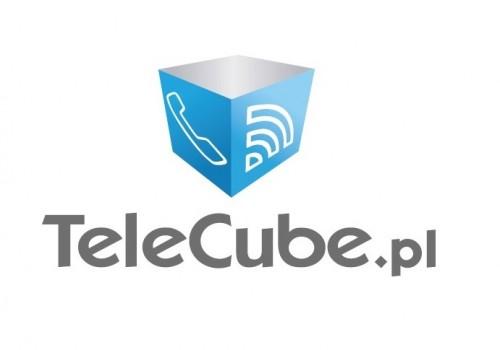 TeleCube