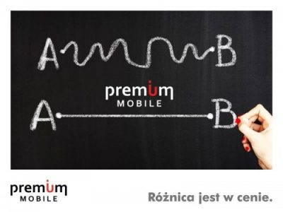 Premium Mobile - Freedom PL