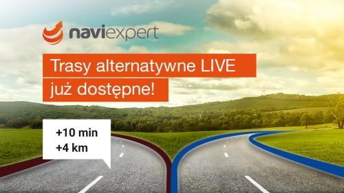 NaviExpert 11.0