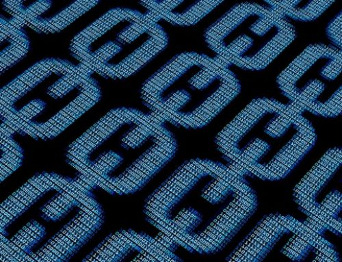 Blockchain szansą dla polskiej gospodarki
