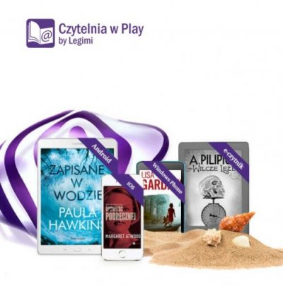 Play - prezenty cyfrowe