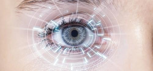 Sztuczna inteligencja - AI