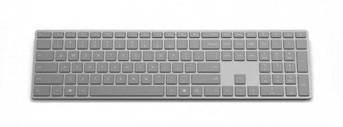 Klawiatura Surface Keyboard