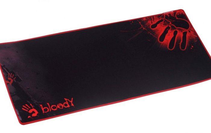 Bloody B-087S