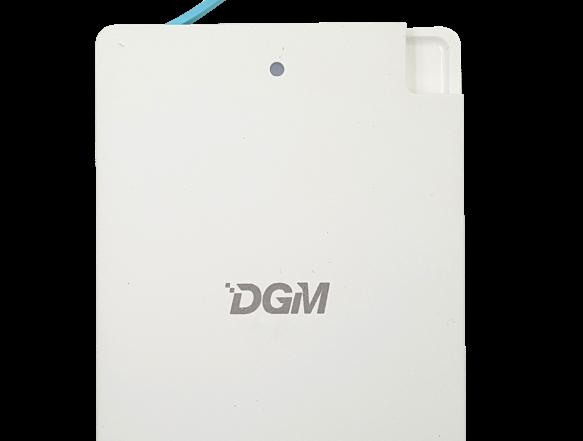 DGM PB-A1