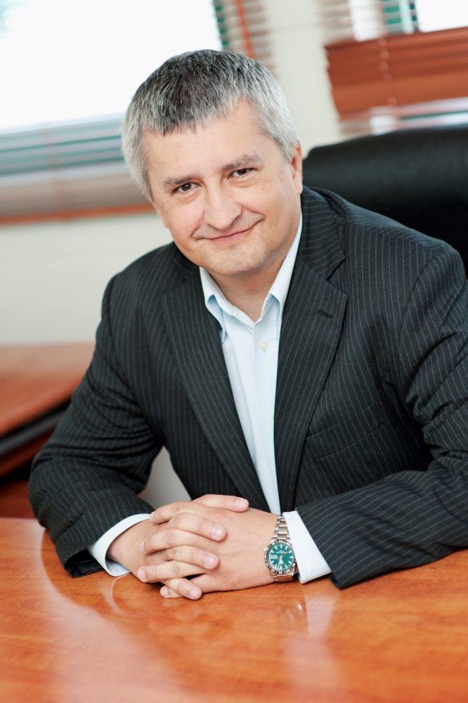 Marcin Harasim