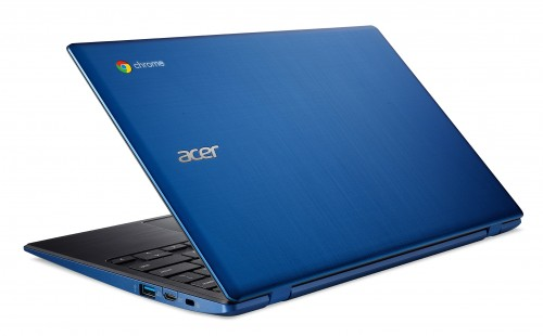 Acer Chromebook 11 (CB311-8H/T)(CB311-8HT/CB311-8H)