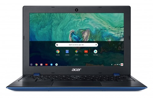Acer Chromebook 11 (CB311-8HT/CB311-8H)