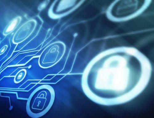 Świadomość zagrożeń podstawą bezpieczeństwa danych.