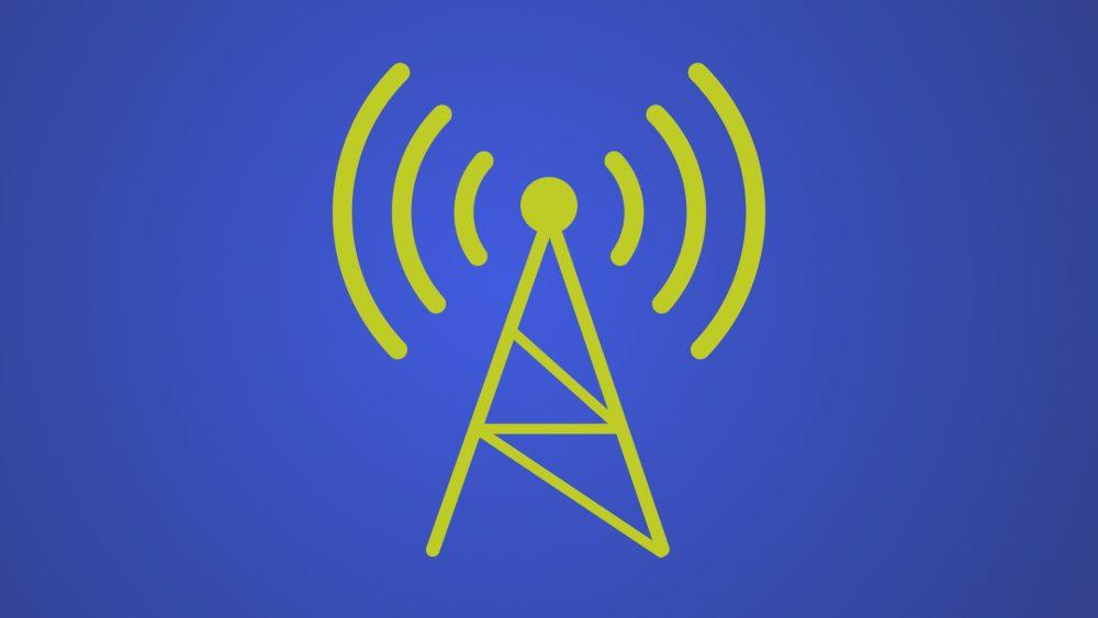 emitel antena