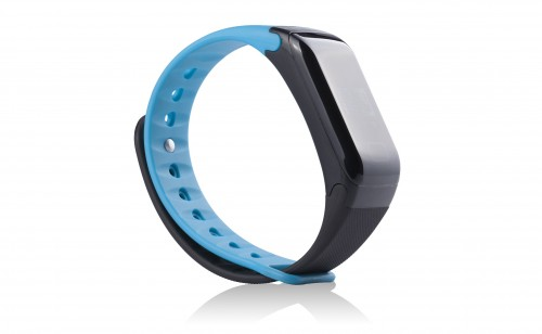 Goclever Smart Band MAX FIT