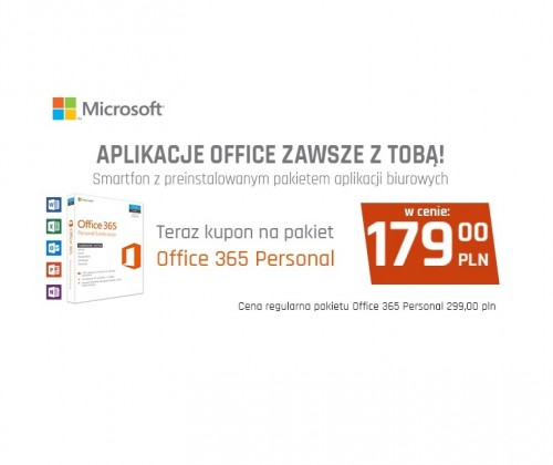 mPTech - Office 365