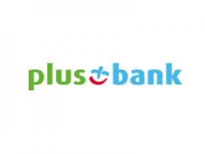 Logo PlusBank