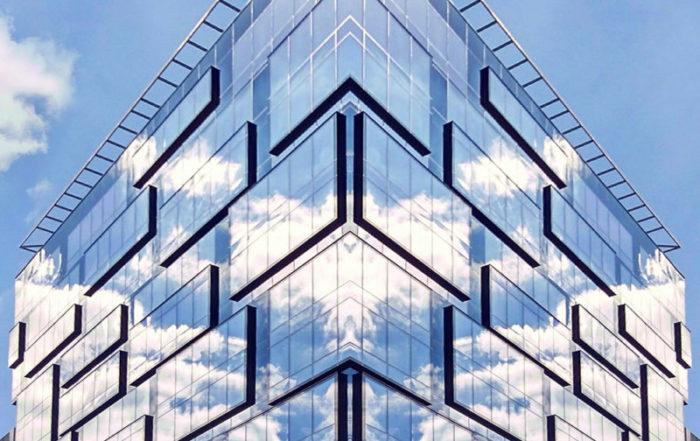 02 Kamil Kawczyński   Castle in the Clouds   kat. Architecture   Design