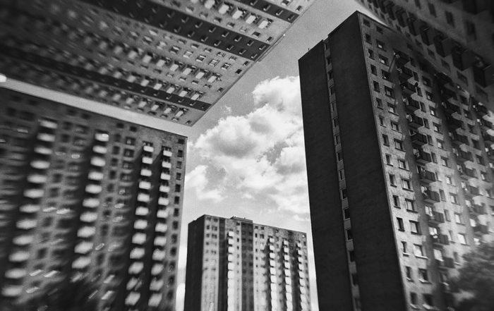 06 Jędrzej Franek   Omniform   kat. Architecture   Design