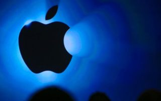 Apple text bomb