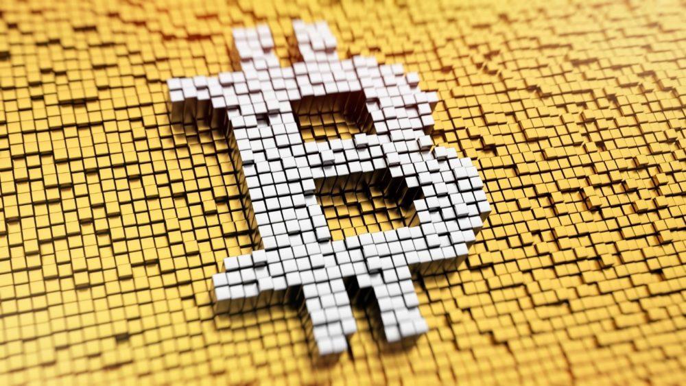 Bitcoin i nie tylko