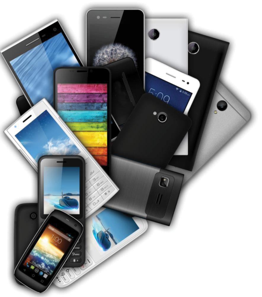 Blaupunkt Mobile